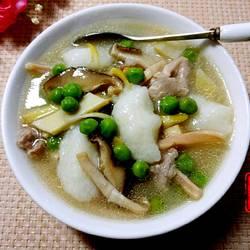 饭粿(立夏粿)