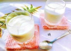 电饭煲酸奶
