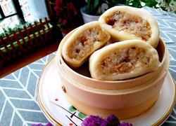广式糯米卷