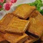 豆腐干[图]