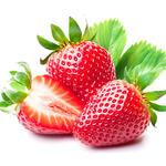 草莓[图]